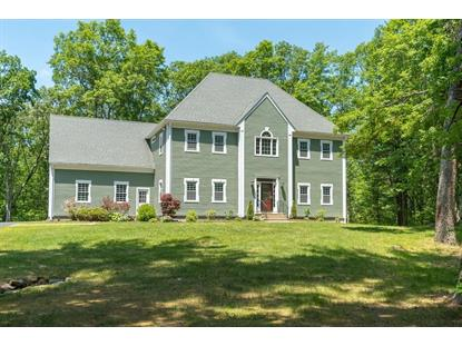 7 Sunrise Dr , Southborough, MA