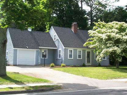 253 Turnpike St , Easton, MA