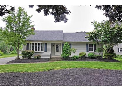 149 Highland Road , Somerset, MA