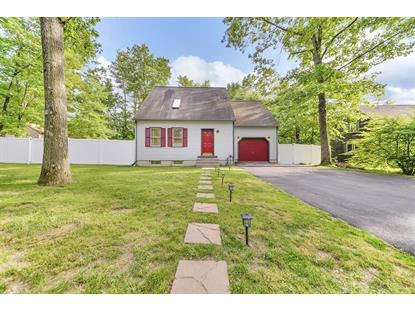 3 Randall Wood Dr. , Montague, MA