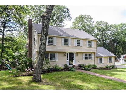 31 Haven Rd , Wellesley, MA