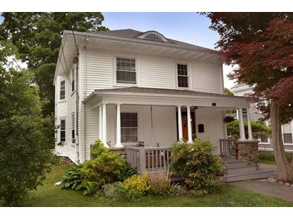 15 Minot Ave , Haverhill, MA