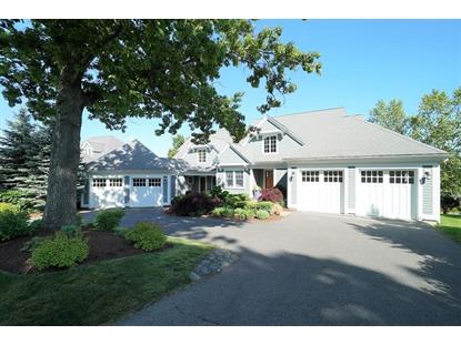 16 Buttonwood Lane , Ipswich, MA