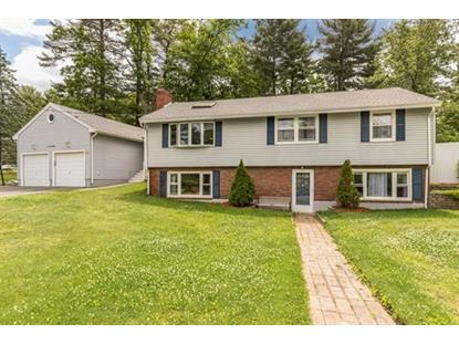 3 PINE RIDGE ROAD , North Reading, MA
