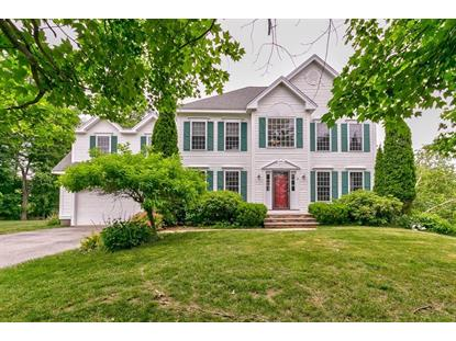 6 Butterfield Ln , Westford, MA