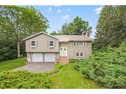 16 Pond View Drive , Acton, MA