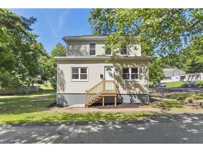 20 8th St , Taunton, MA