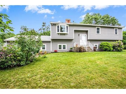 66 Hartwell Ave , Littleton, MA
