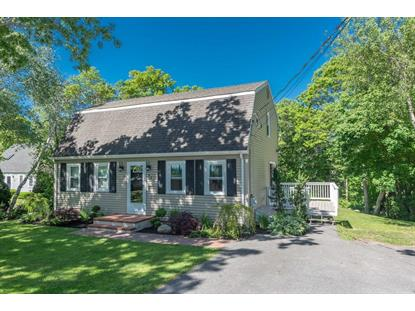 92 Hillside Dr , Plymouth, MA
