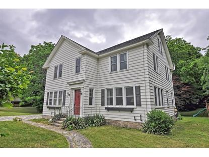 40 Spring St , Killingly, CT