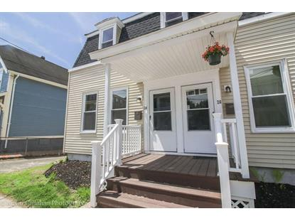 24 Union St , Haverhill, MA