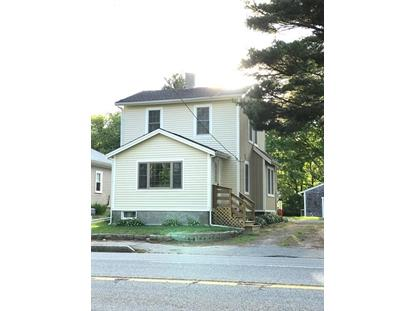 Address not provided Marion, MA MLS# 72349928