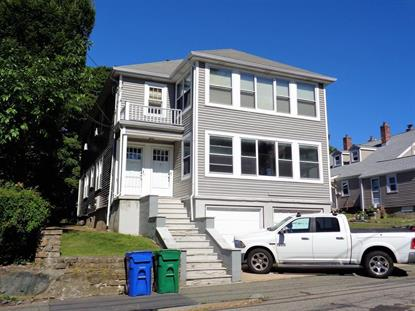 15 Mechanic Street  Newton, MA MLS# 72350996