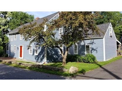 51 Conant St  Acton, MA MLS# 72351587