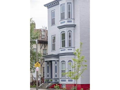 63 Monmouth Street  Boston, MA MLS# 72352000
