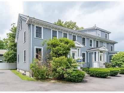 16 Richardson  Newton, MA MLS# 72353542