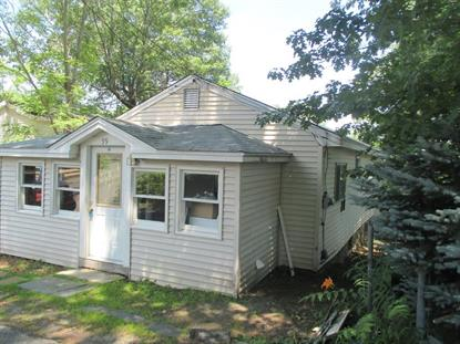 99 Marshall St.  Billerica, MA MLS# 72355527