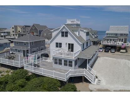 126 Turner Rd  Scituate, MA MLS# 72356724
