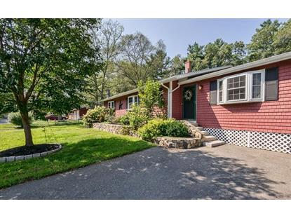 30 Old Jacobs Rd , Georgetown, MA