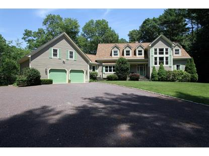 1 Cranberry Lane , Lakeville, MA
