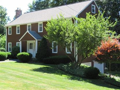 11 Spencer Drive , Nashua, NH