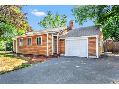 55 Sawyer St , Methuen, MA