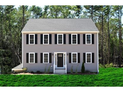 1687 Phillips Road , New Bedford, MA