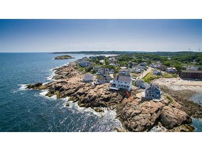 20 High Rock Ter , Gloucester, MA
