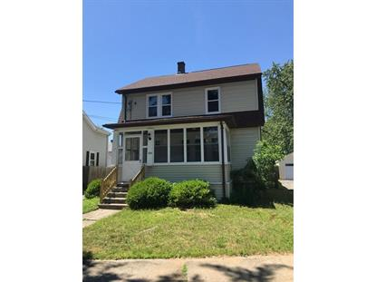 Address not provided Springfield, MA MLS# 72358568