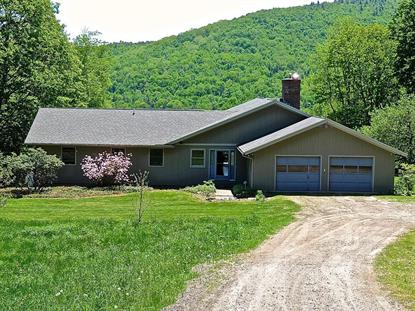 43 Stetson Brothers Rd , Colrain, MA