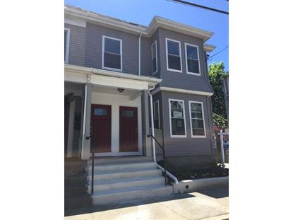 22 Lake St , Somerville, MA