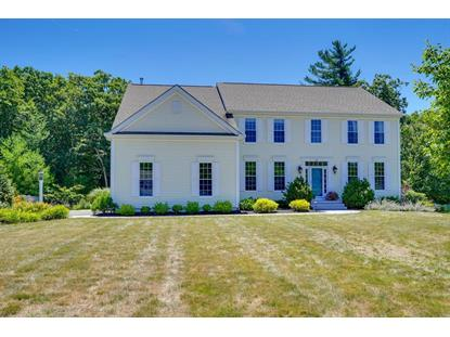 21 Francis Dr , Upton, MA