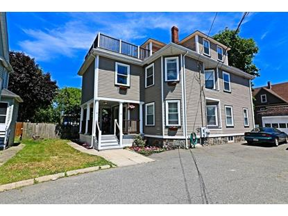 30 James Avenue , Winthrop, MA