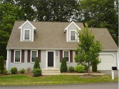 29 Brewster Rd. , Stoughton, MA