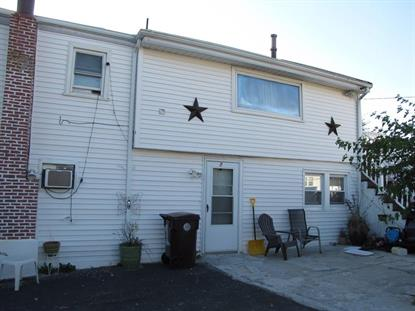 37 Cleveland Street , Revere, MA