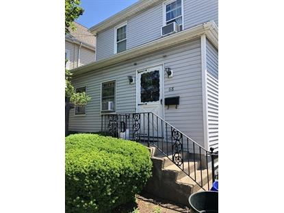 3e01366577 68 Federal Ave Quincy MA 02169 Weichert.com - Sold or expired (77963592)
