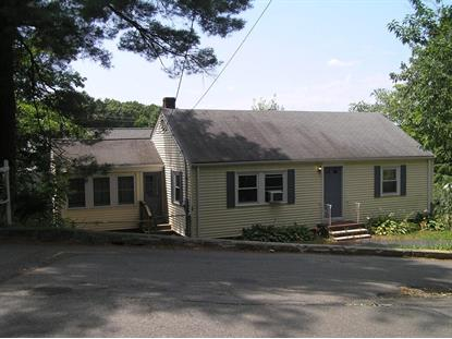 16 Great Woods Road  Saugus, MA MLS# 72360541
