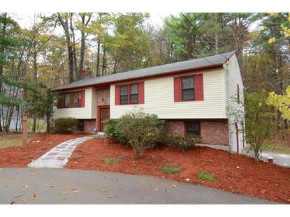 103 Hayward Rd  Acton, MA MLS# 72360717
