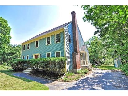 52 Bridge St , Medfield, MA