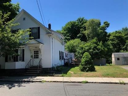 105 Bisson St  Beverly, MA MLS# 72361664