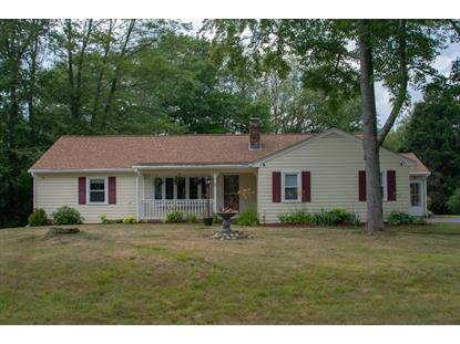 5 Foster St , Oxford, MA