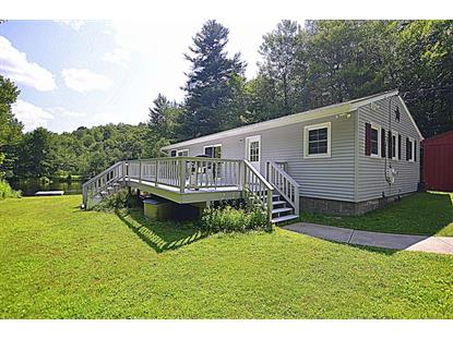 313 Winter Dr  Becket, MA MLS# 72362504