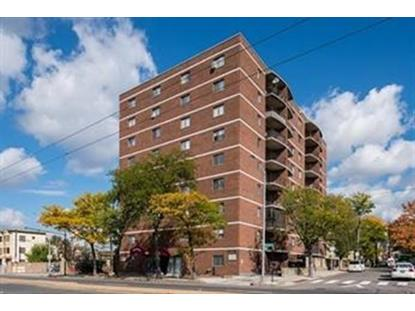 2353 Massachusetts Ave  Cambridge, MA MLS# 72363237
