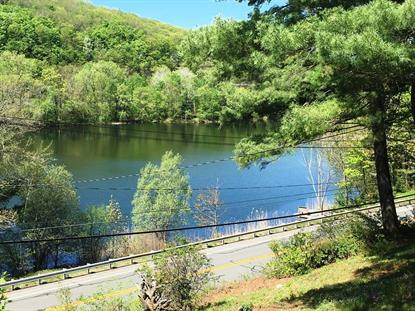 3860 Jacobs Ladder Road  Becket, MA MLS# 72365364