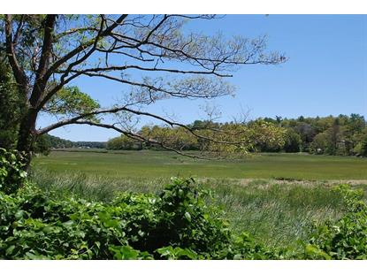 31 Stanwood Ave  Gloucester, MA MLS# 72365564
