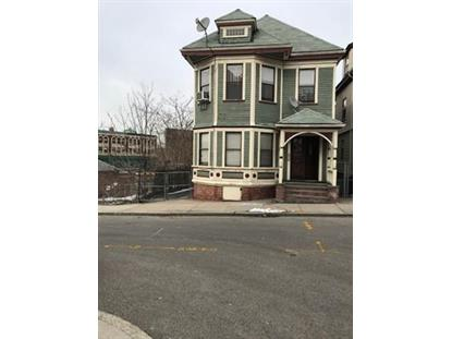 Address not provided Boston, MA MLS# 72366219