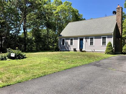 23 Old Colony Dr , Mashpee, MA