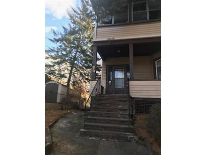 Address not provided Everett, MA MLS# 72368279