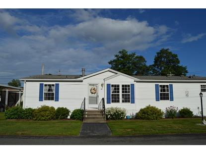59 Somerset Rd , Chicopee, MA