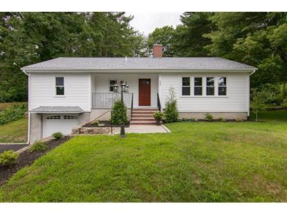 223 South Main , Hopedale, MA